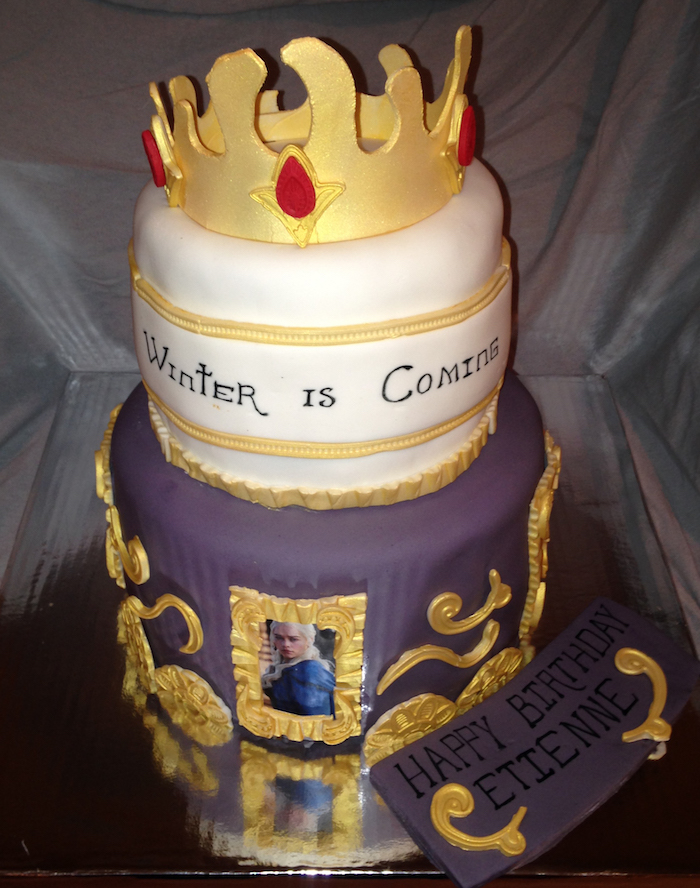25-game-of-thrones-theme-designer-cakes-cupcakes-mumbai-17