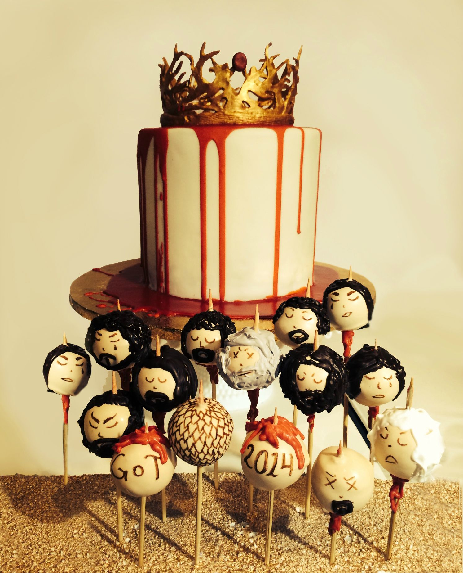 25-game-of-thrones-theme-designer-cakes-cupcakes-mumbai-19-cakepop-heads