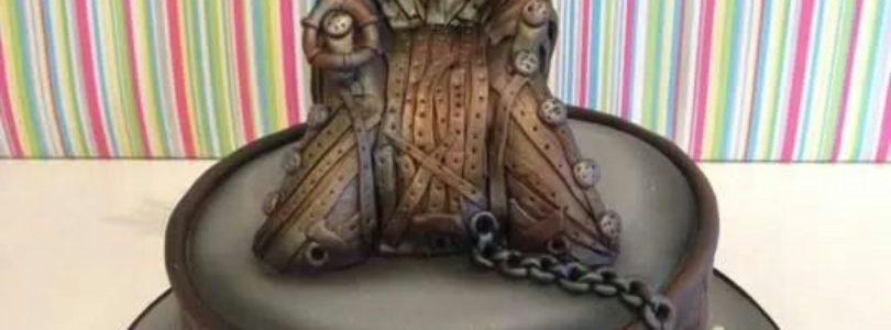 25-game-of-thrones-theme-designer-cakes-cupcakes-mumbai-2-got-chair-iron-throne