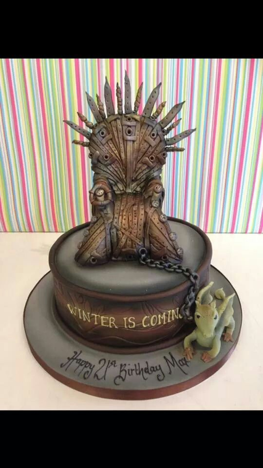 25-game-of-thrones-theme-designer-cakes-cupcakes-mumbai-2-got-chair-iron-throne
