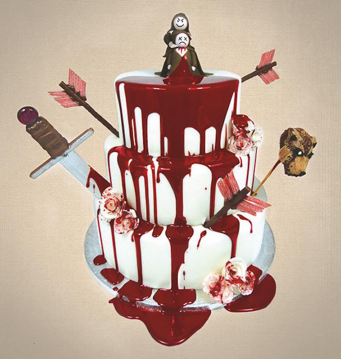 25-game-of-thrones-theme-designer-cakes-cupcakes-mumbai-32-red-wedding-cake