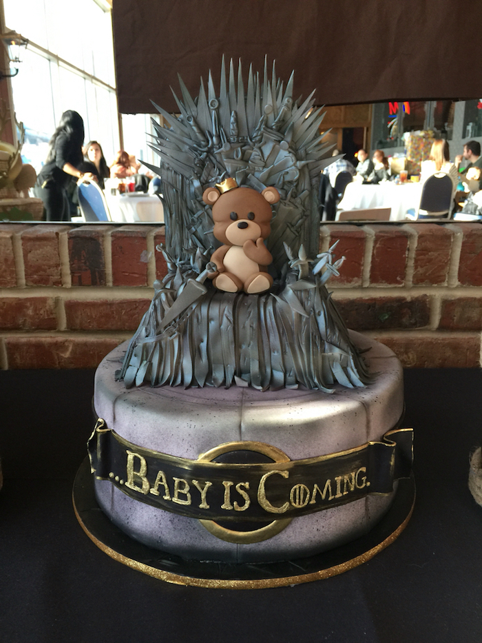 25-game-of-thrones-theme-designer-cakes-cupcakes-mumbai-6-baby-is-coming