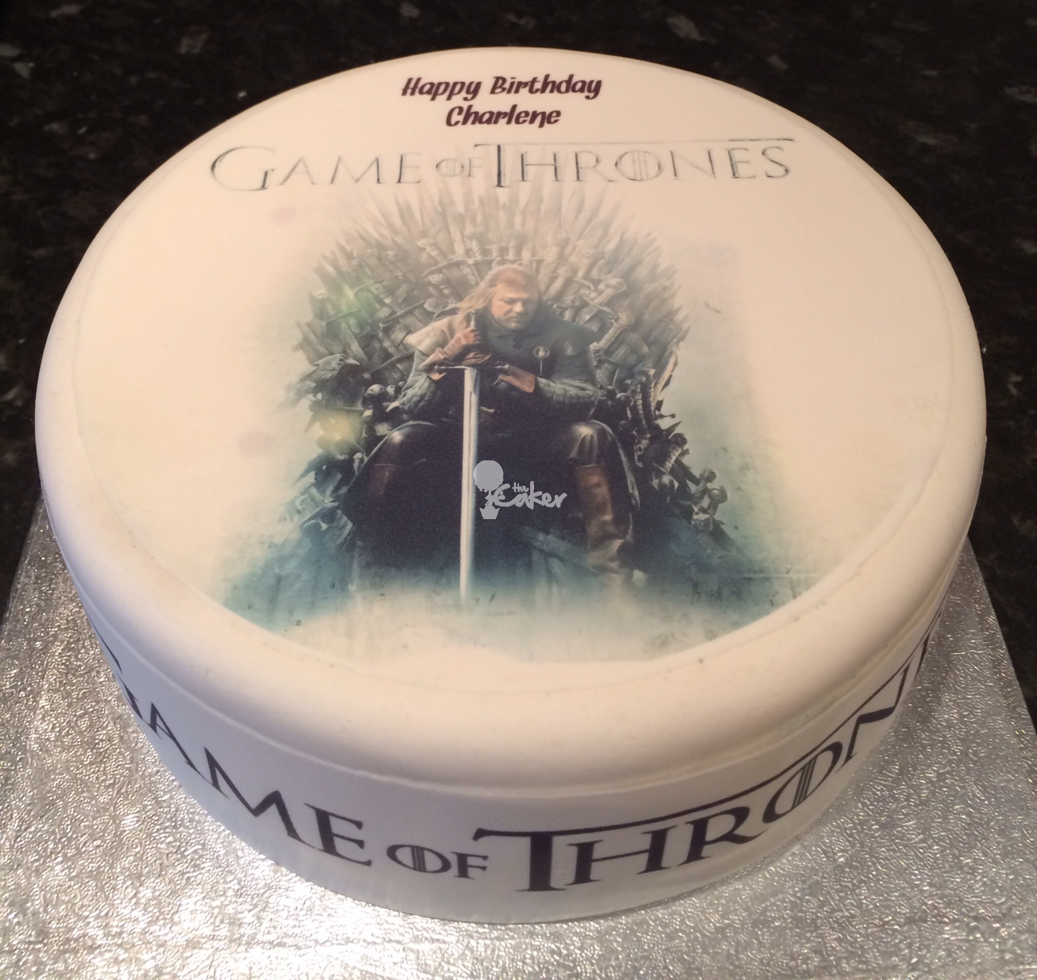 25-game-of-thrones-theme-designer-cakes-cupcakes-mumbai-9-got-photo-cake