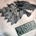 TV Series, Sitecom inspired Cakes – Dexter, Game of Thrones, HIMYM, Seinfeld, Heisenberg and more